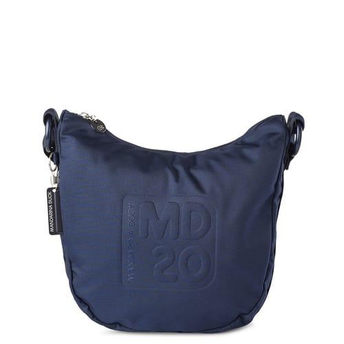 Accessori Borse Mandarina Duck MD20 Donna Kronoshop. Borsa Mandarina Duck  MD20 ... dfd6f1281cd