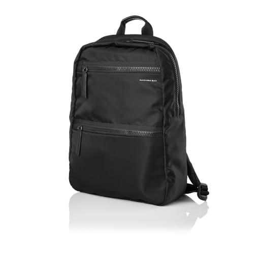 Backpack for male mandarina duck 141elt11001 2015 studio - Mandarina home online ...