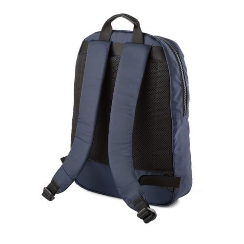 Backpack for male mandarina duck 142elt1111t 2015 studio - Mandarina home online ...