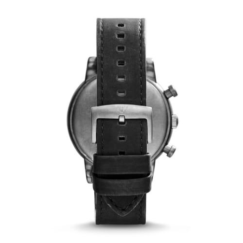 f8c54769610 ... Emporio Armani Watches Classic - AR1816