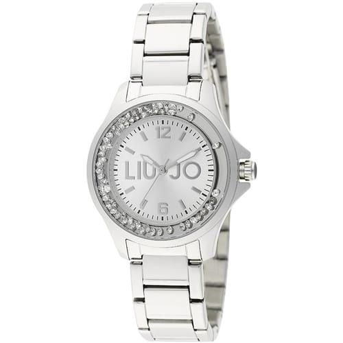 Orologio Orologio da Donna Liu Jo Luxury TLJ585 3d3801b346e