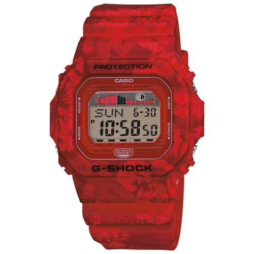 Casio Watches G-Shock - GLX-5600F-4ER