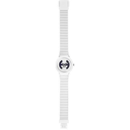 Orologio HIP HOP SOLARE - HWU0530
