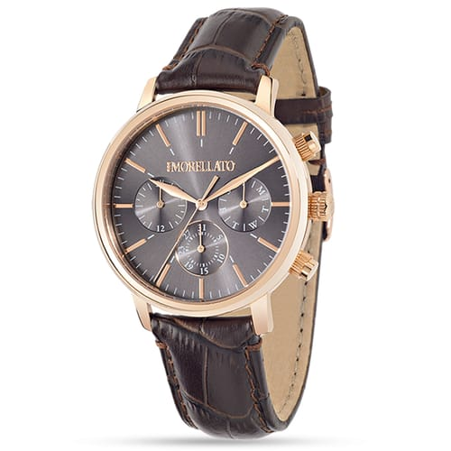 MORELLATO watch SORRENTO - R0151128001