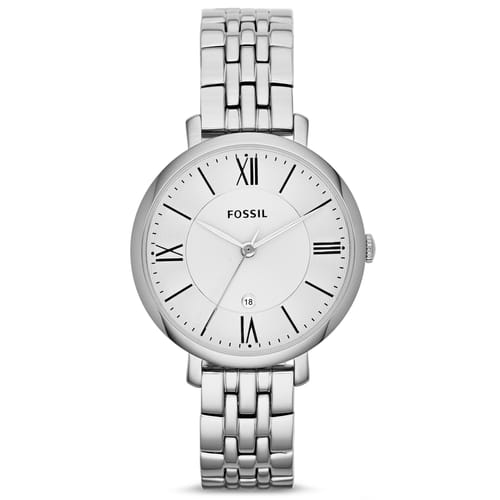 FOSSIL watch JACQUELINE - ES3433