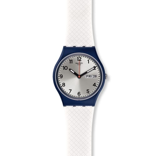 SWATCH watch CORE COLLECTION - GN720