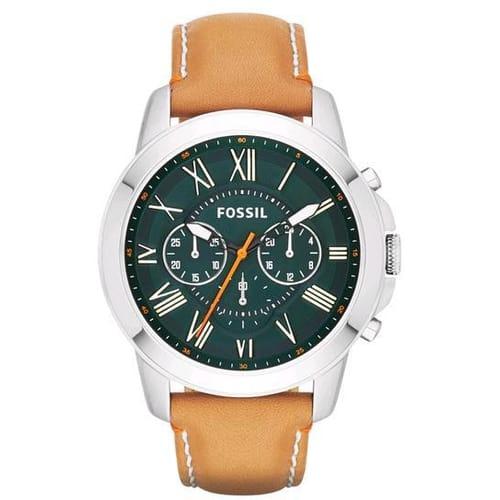 Orologio FOSSIL GRANT - FS4918