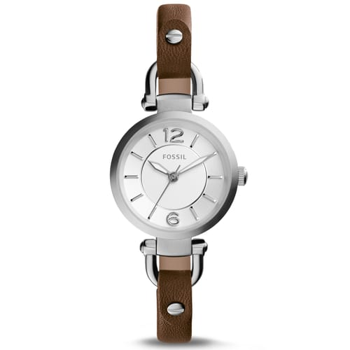 FOSSIL watch CECILE - ES3861