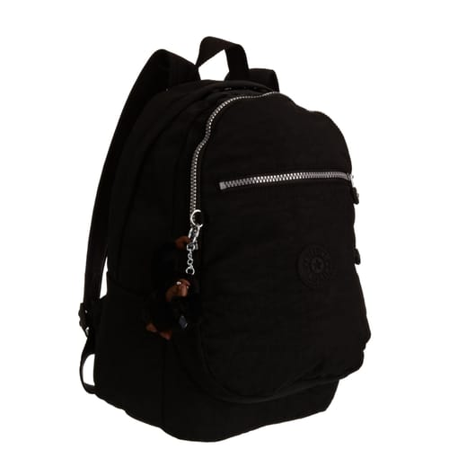 5011fa1dd3e2 Accessories Backpacks Kipling CLAS CHALLANGER BP Male Kronoshop