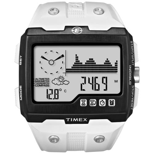 Timex Watches Expedition® WS4 - T49759