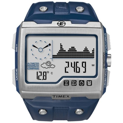 Timex Watches Expedition® WS4 - T49760