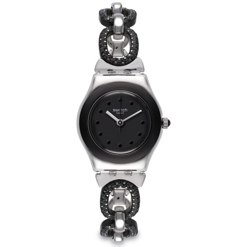 Orologio Swatch Irony - YSS293G