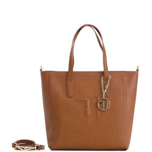 Borse Da Donna Trussardi.Trussardi Jeans Bags Online Shop The Art Of Mike Mignola