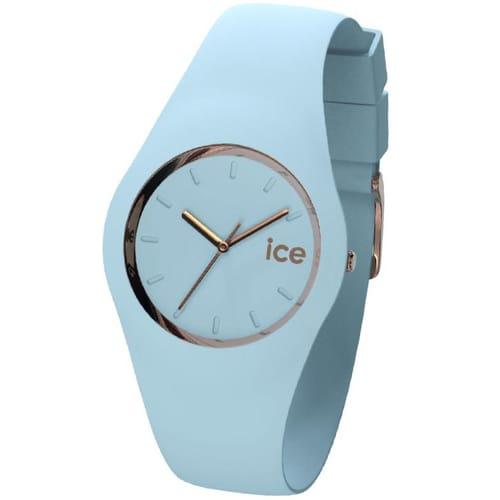 Orologio ICE-WATCH ICE GLAM - 001067