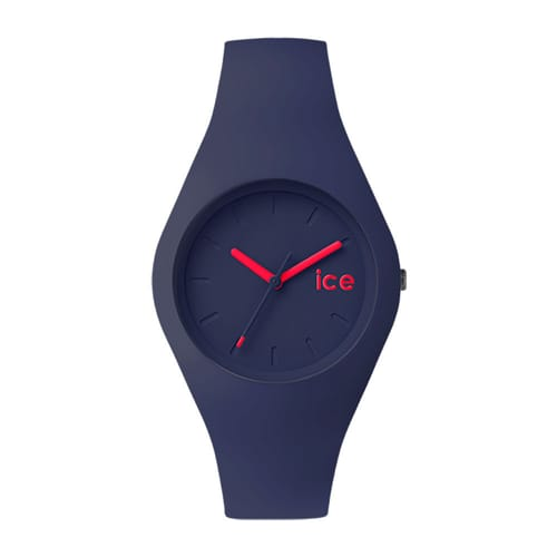 ICE-WATCH watch ICE FOREST - 001153