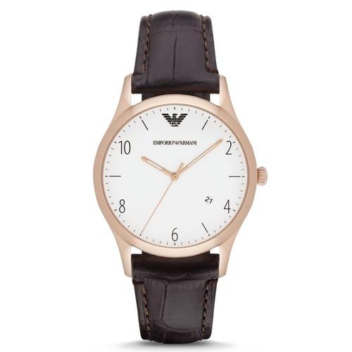 Emporio Armani Watches Beta - AR1915