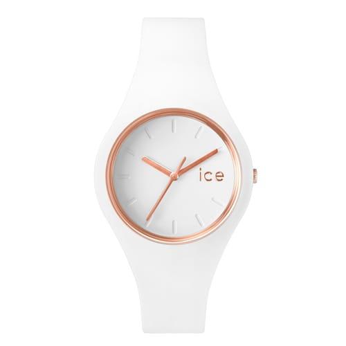 Orologio ICE-WATCH GLAM - 000977