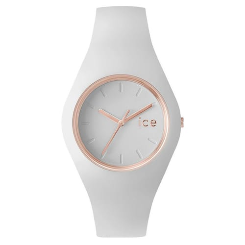 Orologio ICE-WATCH GLAM - 000978