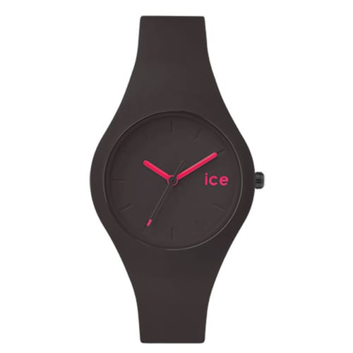 Orologio ICE-WATCH ICE FOREST - 001159