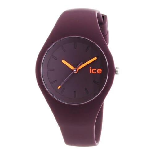 ICE-WATCH watch ICE FOREST - 001165