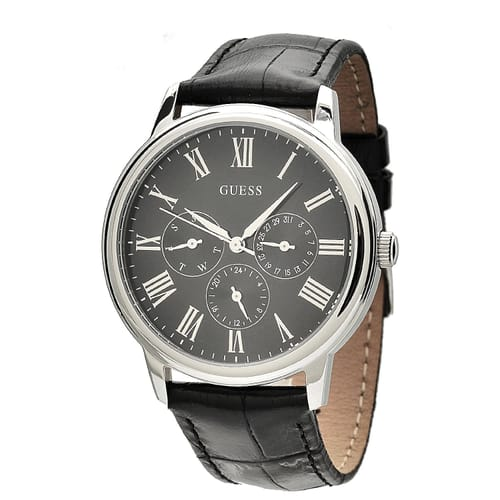 Orologio GUESS WAFER - W70016G1