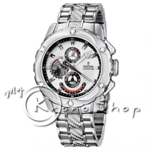 Festina watches tour de france chrono 2009 f16525 1 festina sales for Watches of france