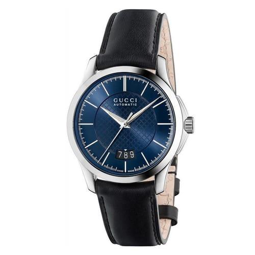 Gucci Watches G-Timeless - YA126443