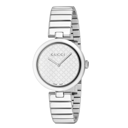 watch flexh accented spike watches york barneys gucci plexiglas pdp watchfullfrontclosed ae product new