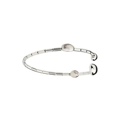 ARM RING BREIL ROYAL - TJ1851