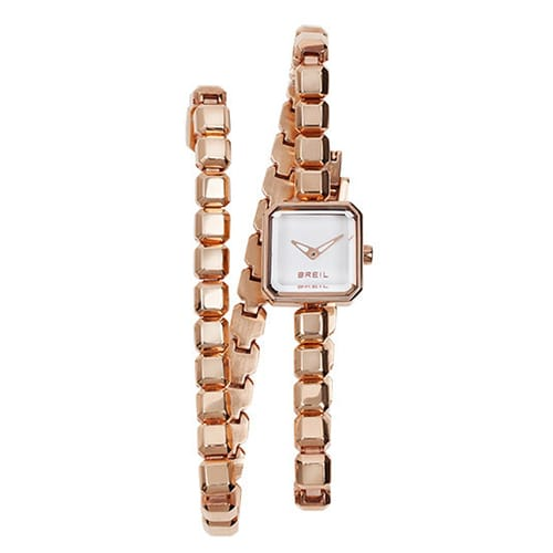 BREIL watch PURE WATCHES - TW1454