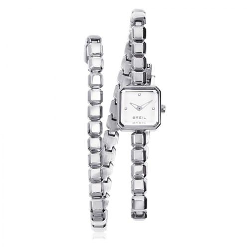 BREIL watch PURE WATCHES - TW1453