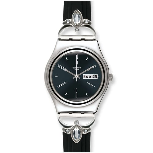 SWATCH watch CORE COLLECTION - YLS710G