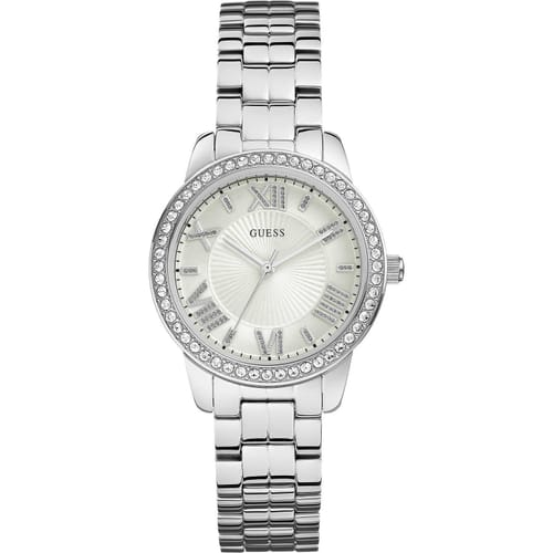 Orologio GUESS MINI ALLURE - W0444L1