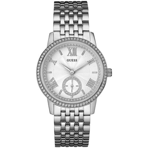 GUESS watch GRAMERCY - W0573L1