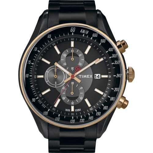 Timex Watches - SL Series Premium - T2N154