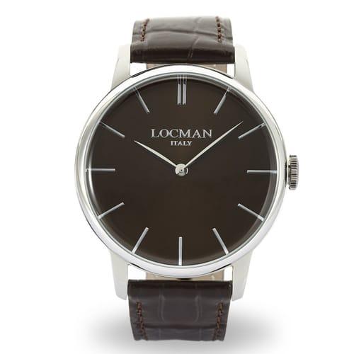 Orologio LOCMAN 1960 - 0251V04-00BNNKPT