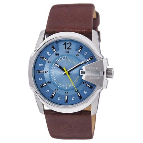 Orologio DIESEL CHIEF - DZ1399