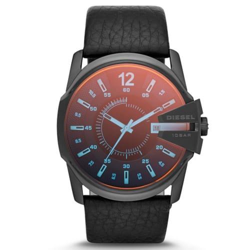 DIESEL watch CHIEF - DZ1657
