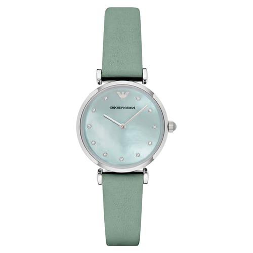 Emporio Armani Watches Gianni - AR1959