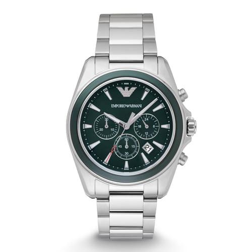 Emporio Armani Watches Sigma - AR6090
