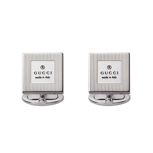 new product 1d5df 49934 Gemelli Gucci Trademark - YBE16311900100U