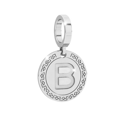 Charm collection Lettera A Rebecca My world - SWLPAB02