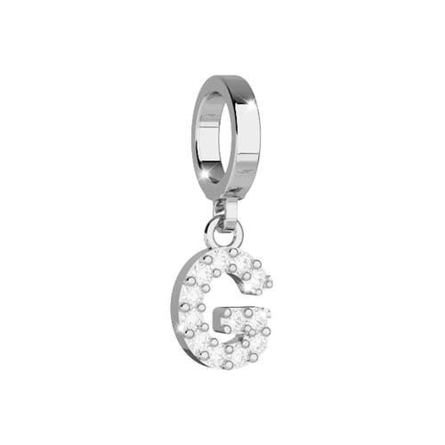 Letter G Charms collection Rebecca - My world charms - SWMPAG57