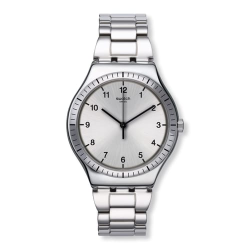 Orologio SWATCH CORE COLLECTION - YWS100G