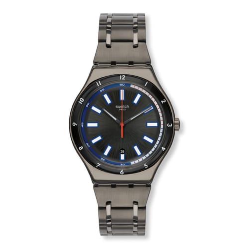 Orologio Swatch Power Tracking - YWM400G