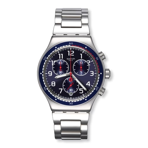 Orologio SWATCH CORE COLLECTION - YVS426G