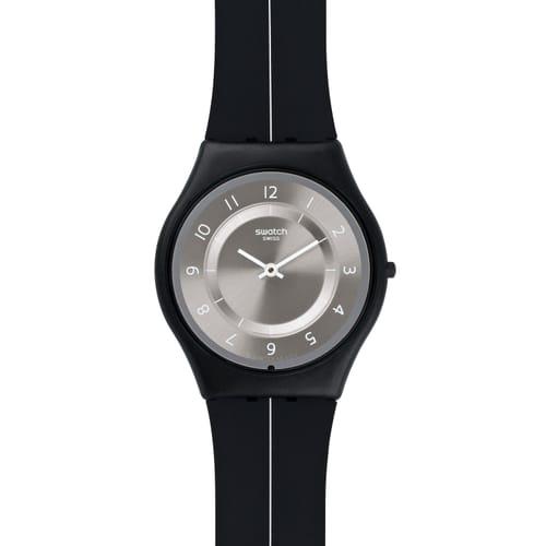 Orologio Swatch Power Tracking - SFB145