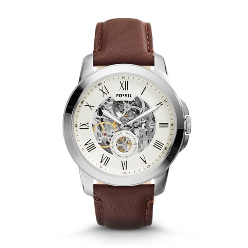 FOSSIL watch GRANT - ME3052