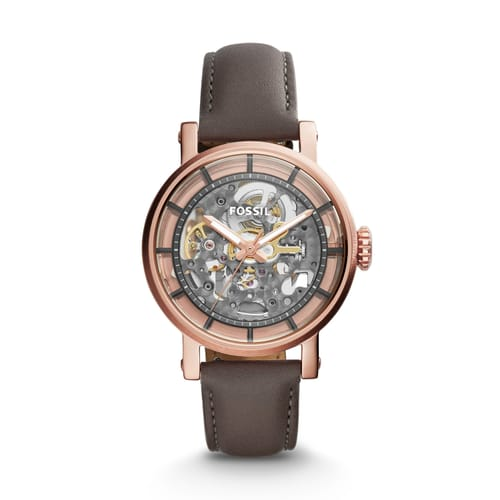 FOSSIL watch ORIGINAL BOYFRIEND - ME3089