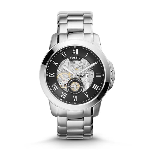 FOSSIL watch GRANT - ME3055